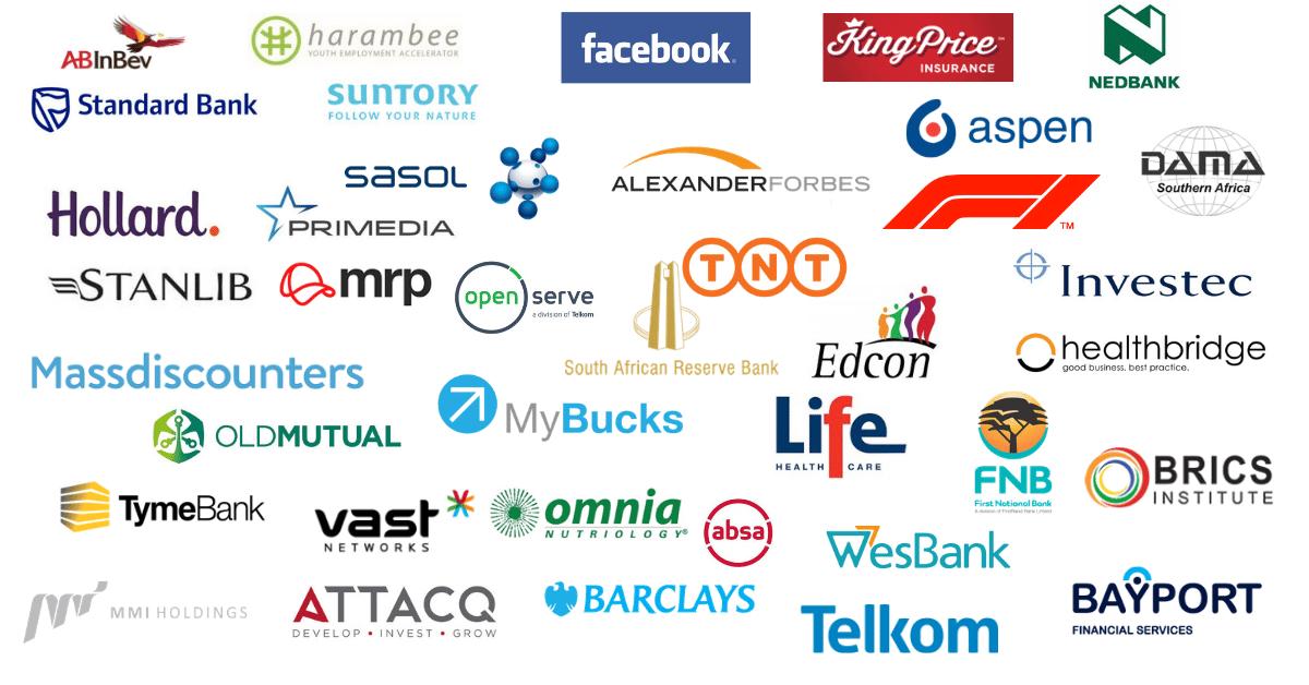 Speaker logos_all