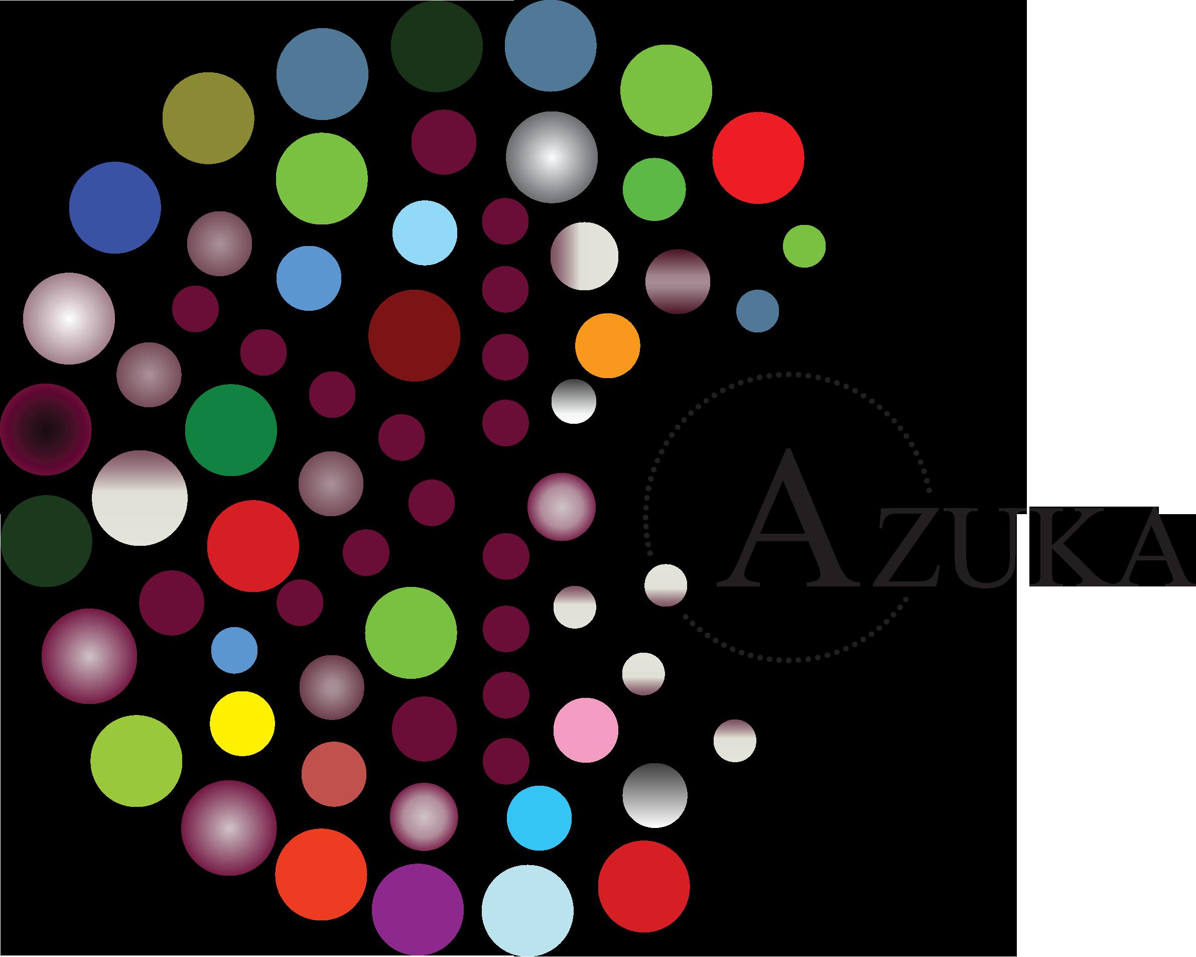 AZUKA_SQUARE_BLK-3