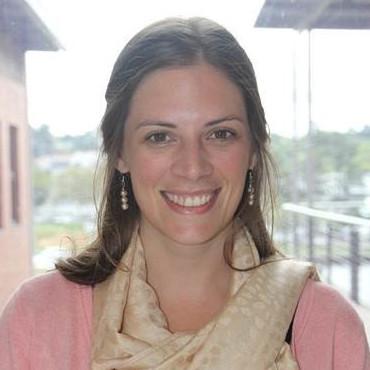 Abigail Britton