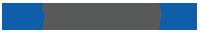 BITanium-Logo-Drk200px