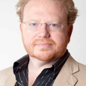 Bruce Bassett