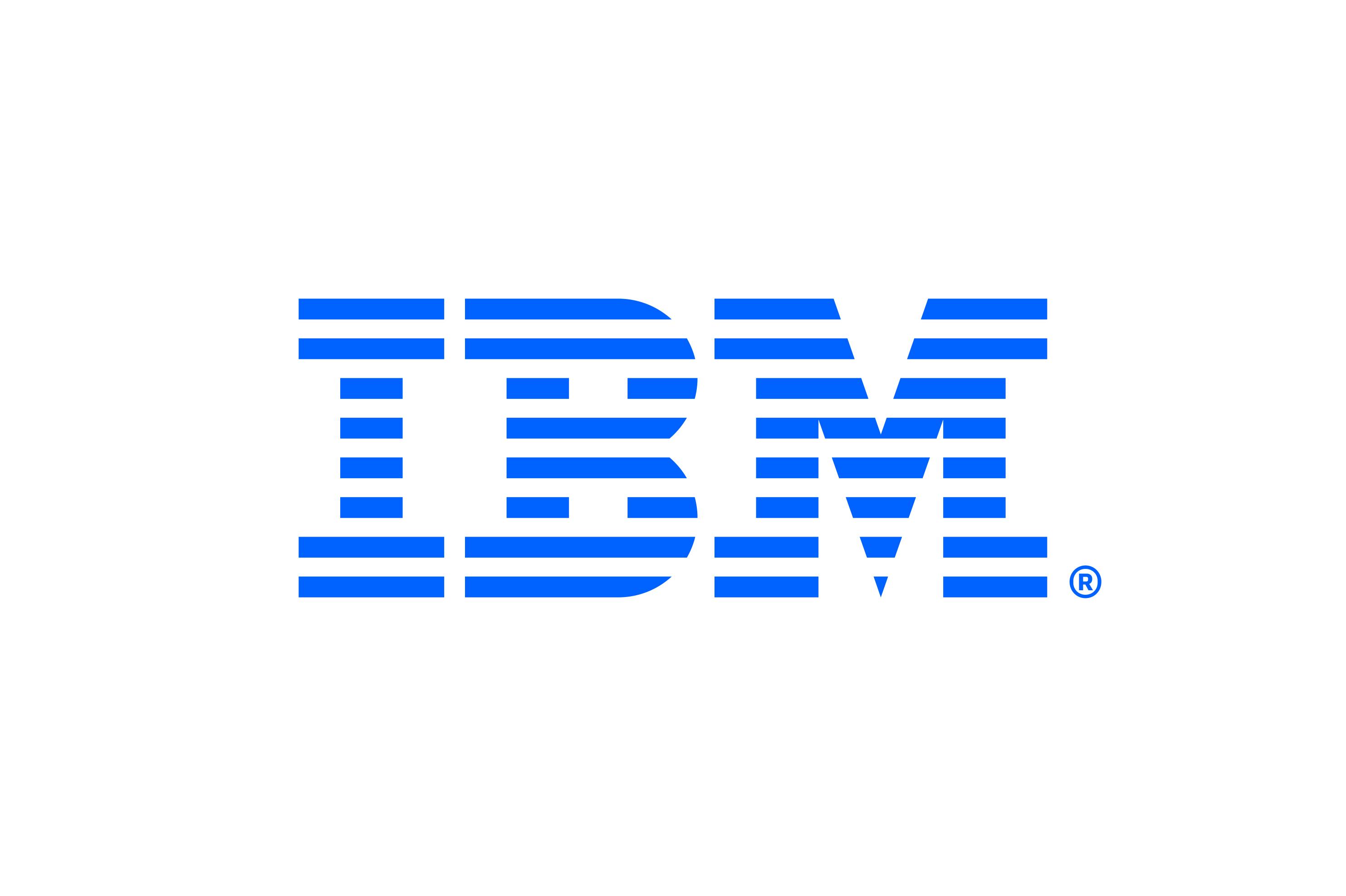 IBM_logoR_blue60_RGB-1