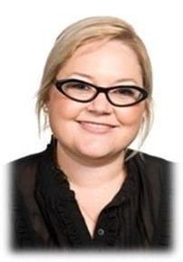 Jeanine Norden-1