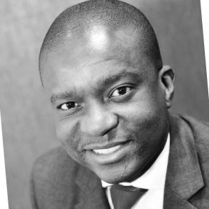Kenneth Chikwanha