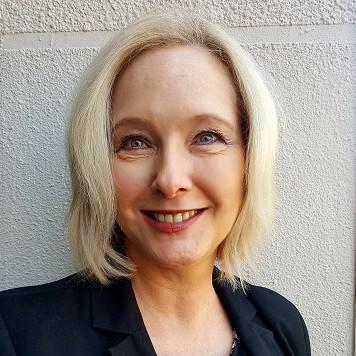 Lizelle van der Klashorst