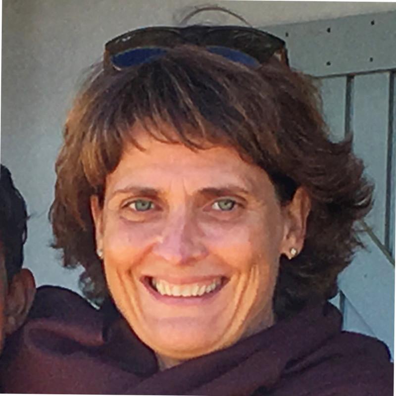 Ursula Kuni